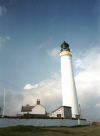 boddinscurdienesslighthouse copy.jpg (70171 bytes)