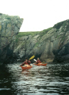 seakayaking17 copy.jpg (75270 bytes)