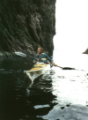 seakayaking9 copy.jpg (52446 bytes)