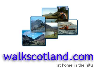 walkscotland logo